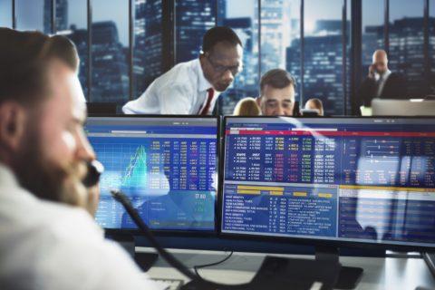 Top 10 Stock Screening strategies that make money