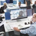 Using Fundamental Analysis When Evaluating Trades