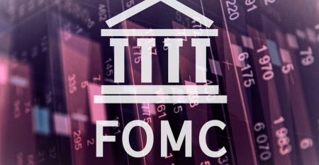 blog-FOMC-image