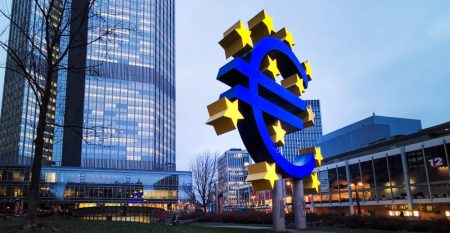 ecb-digital-euro-trademark-1