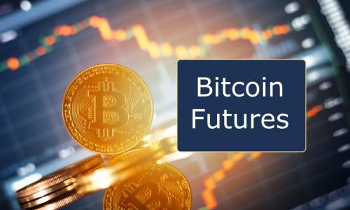 A Guide to Bitcoin Futures